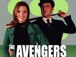The Avengers (UK) TV Series