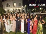 The Bachelor (UK) TV Show