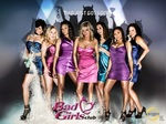 The Bad Girls Club tv show photo