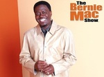 The Bernie Mac Show TV Show
