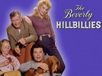 The Beverly Hillbillies TV Series