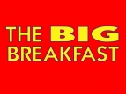 The Big Breakfast (UK) TV Show