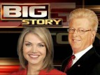 The Big Story (2000) TV Show
