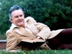 The Bob Crane Show tv show photo