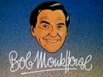 The Bob Monkhouse Show (UK) tv show