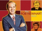 The Bob Newhart Show TV Series