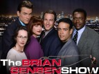 The Brian Benben Show tv show photo