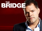 The Bridge (CA) tv show photo