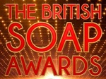 The British Soap Awards (UK) TV Show