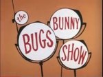 The Bugs Bunny Show TV Series