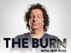 The Burn TV Show