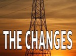 The Changes (UK) TV Series