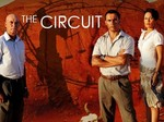 The Circuit (AU) tv show photo