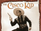 The Cisco Kid tv show photo