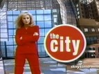 The City tv show photo
