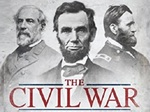 The Civil War TV Series