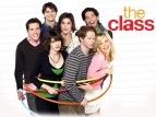 The Class tv show photo