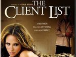 The Client List tv show photo