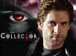 The Collector (CA) TV Series