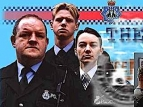 The Cops (UK) TV Show
