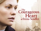 The Courageous Heart of Irena Sendler TV Show