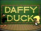 The Daffy Duck Show tv show photo