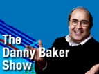 The Danny Baker Show (UK) TV Show