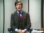 The Dave Allen Show (UK) TV Series