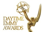 The Daytime Emmy Awards 2008 tv show