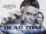 The Dead Zone TV Show
