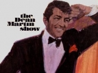 The Dean Martin Show tv show photo