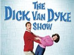 The Dick Van Dyke Show TV Series