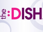 The Dish TV Show