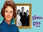 The Donna Reed Show tv show