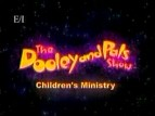 The Dooley and Pals Show tv show