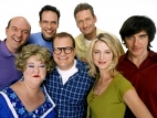 The Drew Carey Show TV Series