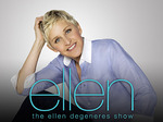The Ellen DeGeneres Show TV Series