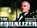 The Equalizer TV Series