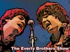 The Everly Brothers Show tv show