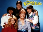 The Facts of Life tv show photo