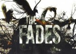 The Fades (UK) TV Show