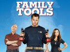 The Family Tools tv show photo
