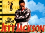 The Famous Jett Jackson tv show