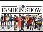 The Fashion Show TV Series