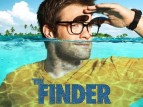 The Finder TV Series