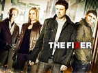 The Fixer TV Series