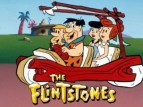 The Flintstone Comedy Hour TV Series