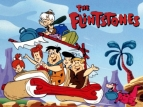 The Flintstone Comedy Show TV Series