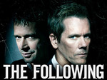 The Following TV Series