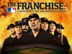 The Franchise: A Season with the San Francisco Giants tv show photo
